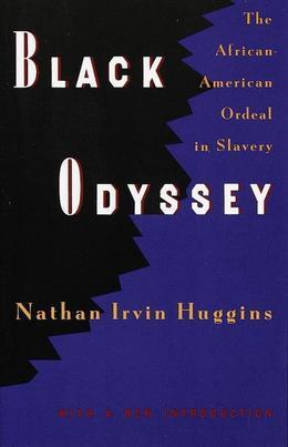 Black Odyssey