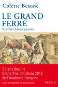 Le Grand Ferr