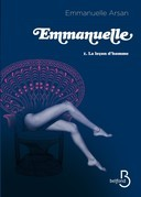 Emmanuelle 1