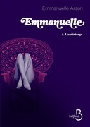 Emmanuelle 2