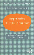 Apprendre  tre heureux
