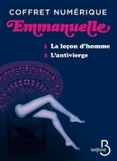 Coffret numrique Emmanuelle 1 et 2 - La gense