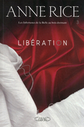 Libration