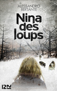 Nina des loups