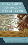 Internationalizing Teacher Education in the United States