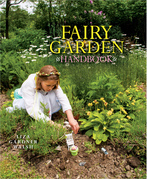 Fairy Garden Handbook
