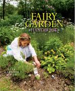 Fairy Garden Handbook