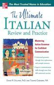 The Ultimate Italian Review and Practice