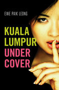 Kuala Lumpur Undercover