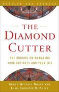 The Diamond Cutter: The Buddha on Managing Your Business and Your Life