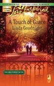 Touch of Grace