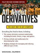 All About Derivatives Second Edition