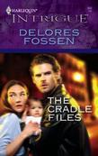 The Cradle Files