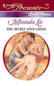 Secret Love-Child
