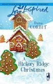 Hickory Ridge Christmas