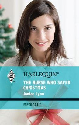 The Nurse Who Saved Christmas