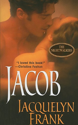 Jacob: The Nightwalkers