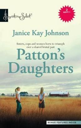 Patton's Daughters