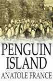 Penguin Island