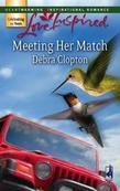 Meeting Her Match