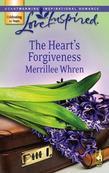 Heart's Forgiveness