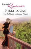 The Soldier's Untamed Heart