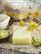 Natural handmade soaps