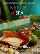 Natural spa