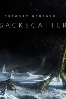 Backscatter