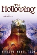 The Hollowing