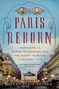 Paris Reborn