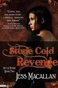 Stone Cold Revenge
