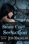Stone Cold Seduction