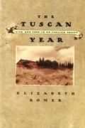 The Tuscan Year