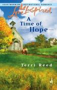 Time of Hope