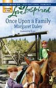 Once Upon a Family