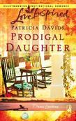 Prodigal Daughter