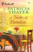 Taste of Paradise