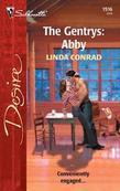 Gentrys: Abby