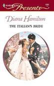 Italian's Bride