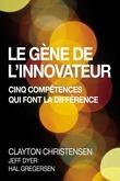 Le gène de l'innovateur