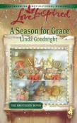 Season for Grace