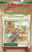 Season for Grace