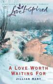 Love Worth Waiting For