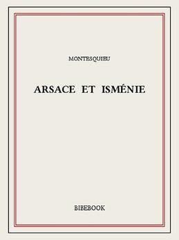 Arsace et Isménie