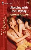 Sleeping with the Playboy