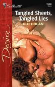 Tangled Sheets, Tangled Lies