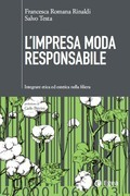 L'impresa moda responsabile