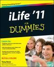 Ilife '11 for Dummies