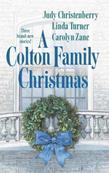 Colton Family Christmas